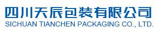 钙塑瓦楞包装箱